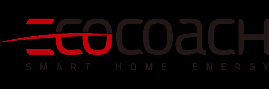 Cocoach