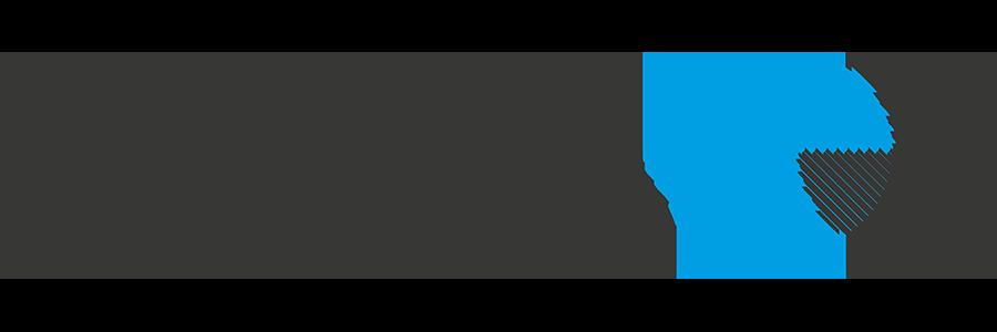 Optisizer
