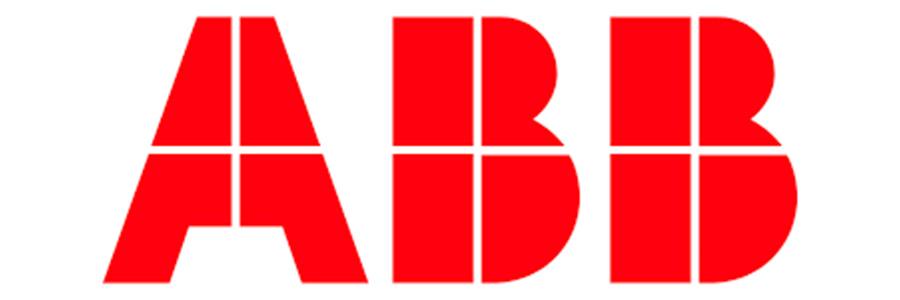Abb 900x300