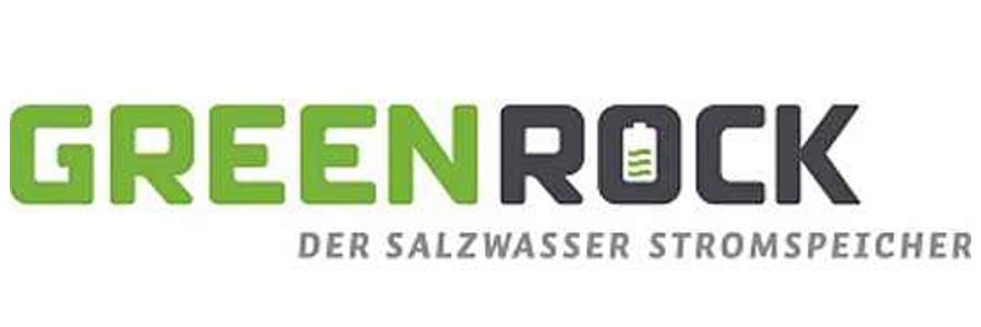 Greenrock 900x300