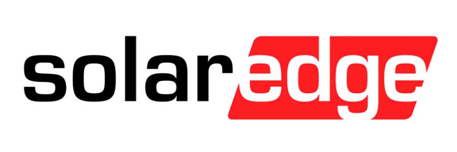 Solaredge 900x300